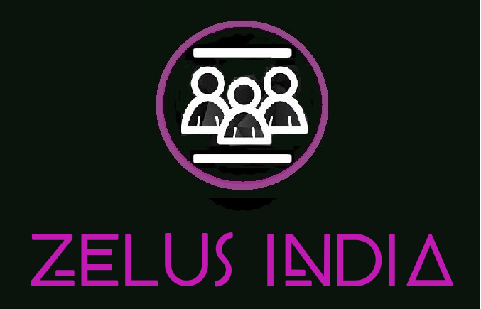 ZELUS INDIA PRIVATE LIMITED